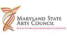 Maryland State Arts Councils