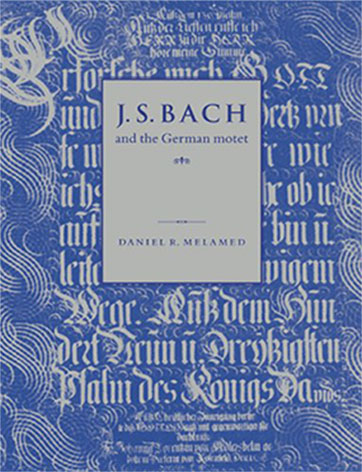 German Motet